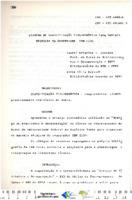 http://repositorio.febab.libertar.org/temp/cbbd1979/cbbd1979_doc27.pdf