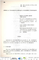 http://repositorio.febab.libertar.org/temp/cbbd1979/cbbd1979_doc28.pdf