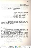 http://repositorio.febab.libertar.org/temp/cbbd1979/cbbd1979_doc29.pdf