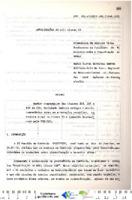 http://repositorio.febab.libertar.org/temp/cbbd1979/cbbd1979_doc31.pdf