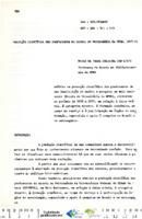 http://repositorio.febab.libertar.org/temp/cbbd1979/cbbd1979_doc33.pdf