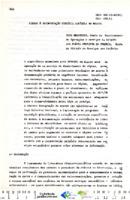 http://repositorio.febab.libertar.org/temp/cbbd1979/cbbd1979_doc34.pdf