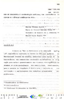 http://repositorio.febab.libertar.org/temp/cbbd1979/cbbd1979_doc35.pdf