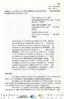 http://repositorio.febab.libertar.org/temp/cbbd1979/cbbd1979_doc36.pdf