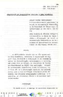 http://repositorio.febab.libertar.org/temp/cbbd1979/cbbd1979_doc38.pdf