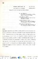 http://repositorio.febab.libertar.org/temp/cbbd1979/cbbd1979_doc39.pdf