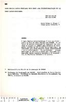 http://repositorio.febab.libertar.org/temp/cbbd1979/cbbd1979_doc40.pdf