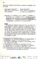 http://repositorio.febab.libertar.org/temp/cbbd1979/cbbd1979_doc41.pdf