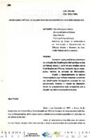http://repositorio.febab.libertar.org/temp/cbbd1979/cbbd1979_doc42.pdf