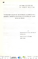 http://repositorio.febab.libertar.org/temp/cbbd1979/cbbd1979_doc43.pdf