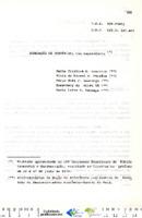 http://repositorio.febab.libertar.org/temp/cbbd1979/cbbd1979_doc44.pdf