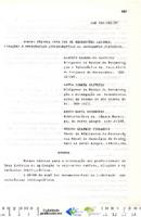 http://repositorio.febab.libertar.org/temp/cbbd1979/cbbd1979_doc45.pdf