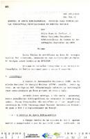 http://repositorio.febab.libertar.org/temp/cbbd1979/cbbd1979_doc47.pdf