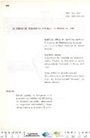 http://repositorio.febab.libertar.org/temp/cbbd1979/cbbd1979_doc49.pdf