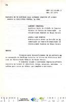 http://repositorio.febab.libertar.org/temp/cbbd1979/cbbd1979_doc51.pdf