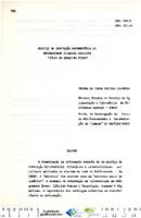 http://repositorio.febab.libertar.org/temp/cbbd1979/cbbd1979_doc52.pdf