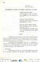 http://repositorio.febab.libertar.org/temp/cbbd1979/cbbd1979_doc53.pdf