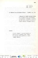 http://repositorio.febab.libertar.org/temp/cbbd1979/cbbd1979_doc54.pdf