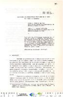 http://repositorio.febab.libertar.org/temp/cbbd1979/cbbd1979_doc55.pdf