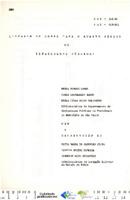 http://repositorio.febab.libertar.org/temp/cbbd1979/cbbd1979_doc57.pdf
