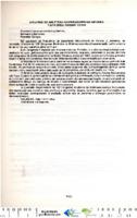 http://repositorio.febab.libertar.org/temp/cbbd1979/cbbd1979_doc59.pdf