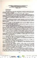 http://repositorio.febab.libertar.org/temp/cbbd1979/cbbd1979_doc61.pdf