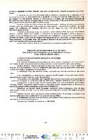 http://repositorio.febab.libertar.org/temp/cbbd1979/cbbd1979_doc62.pdf