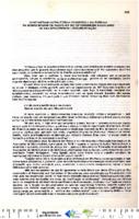 http://repositorio.febab.libertar.org/temp/cbbd1979/cbbd1979_doc63.pdf
