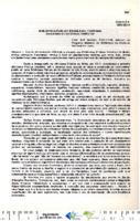 http://repositorio.febab.libertar.org/temp/cbbd1979/cbbd1979_doc65.pdf