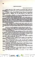 http://repositorio.febab.libertar.org/temp/cbbd1979/cbbd1979_doc66.pdf