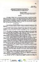 http://repositorio.febab.libertar.org/temp/cbbd1979/cbbd1979_doc67.pdf