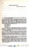 http://repositorio.febab.libertar.org/temp/cbbd1979/cbbd1979_doc68.pdf
