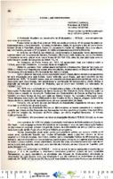 http://repositorio.febab.libertar.org/temp/cbbd1979/cbbd1979_doc69.pdf