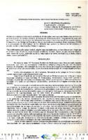 http://repositorio.febab.libertar.org/temp/cbbd1979/cbbd1979_doc70.pdf
