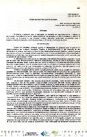 http://repositorio.febab.libertar.org/temp/cbbd1979/cbbd1979_doc71.pdf
