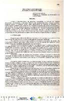 http://repositorio.febab.libertar.org/temp/cbbd1979/cbbd1979_doc72.pdf