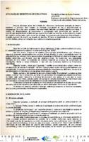 http://repositorio.febab.libertar.org/temp/cbbd1979/cbbd1979_doc73.pdf