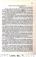 http://repositorio.febab.libertar.org/temp/cbbd1979/cbbd1979_doc74.pdf