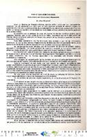 http://repositorio.febab.libertar.org/temp/cbbd1979/cbbd1979_doc75.pdf