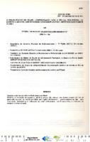 http://repositorio.febab.libertar.org/temp/cbbd1979/cbbd1979_doc77.pdf
