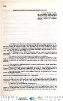 http://repositorio.febab.libertar.org/temp/cbbd1979/cbbd1979_doc78.pdf