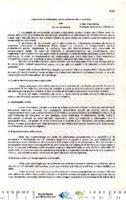 http://repositorio.febab.libertar.org/temp/cbbd1979/cbbd1979_doc80.pdf