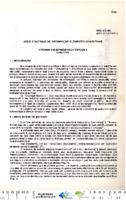 http://repositorio.febab.libertar.org/temp/cbbd1979/cbbd1979_doc81.pdf