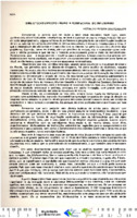 http://repositorio.febab.libertar.org/temp/cbbd1979/cbbd1979_doc82.pdf