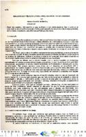http://repositorio.febab.libertar.org/temp/cbbd1979/cbbd1979_doc83.pdf