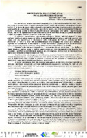 http://repositorio.febab.libertar.org/temp/cbbd1979/cbbd1979_doc85.pdf