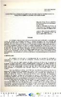 http://repositorio.febab.libertar.org/temp/cbbd1979/cbbd1979_doc86.pdf