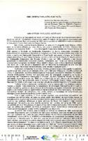 http://repositorio.febab.libertar.org/temp/cbbd1979/cbbd1979_doc87.pdf