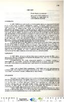 http://repositorio.febab.libertar.org/temp/cbbd1979/cbbd1979_doc90.pdf