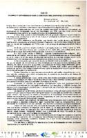 http://repositorio.febab.libertar.org/temp/cbbd1979/cbbd1979_doc91.pdf
